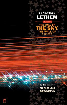 The Wall of the Sky  the Wall of the Eye PDF