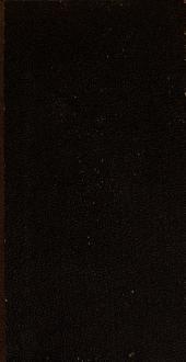 Lettres de Mr. de St. André... à quelques uns de ses amis au sujet de la magie, des maléfices et des sorciers...