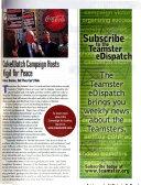 Teamster