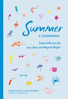 Summer  A Cookbook