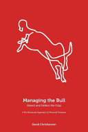 Managing the Bull: Detect and Deflect the Crap: A No-Nonsense Approach to Personal Finance
