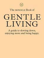 A Gentler Life