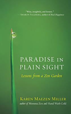 Paradise in Plain Sight