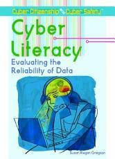 Cyber Literacy PDF