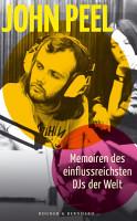 Memoiren des einflussreichsten DJs der Welt PDF