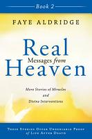 Real Messages from Heaven Book 2 PDF