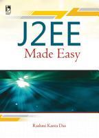 J2EE Made Easy PDF