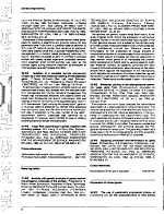 Biotechnology Research Abstracts