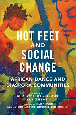 Hot Feet and Social Change PDF