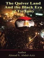 The Quiver Land and the Black Era of Tyranny PDF