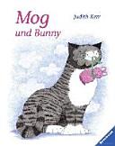 Mog und Bunny PDF