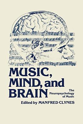 Music Mind And Brain