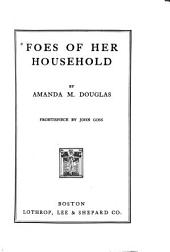 Foes of Her Household