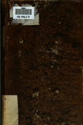 Briefe an einen kleinen Liebhaber der vaterländischen Geschichte: Band 3