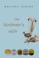 The Birdman s Wife PDF