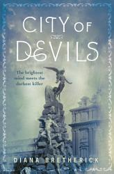 City Of Devils Book PDF