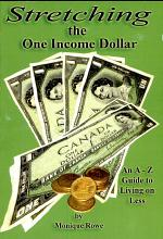 Stretching the One Income Dollar