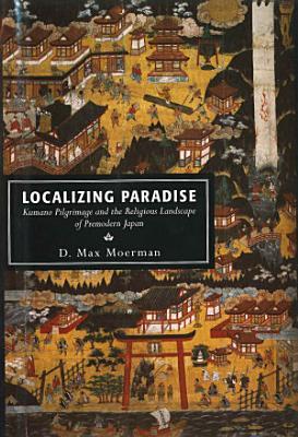 Localizing Paradise