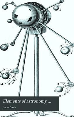 Elements of Astronomy PDF