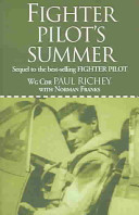 Fighter Pilot s Summer PDF
