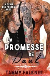 La Promesse de Paul