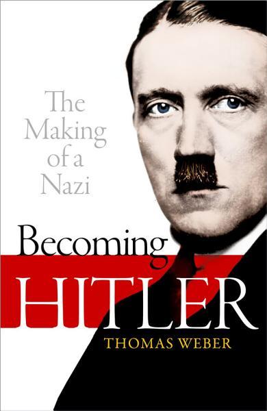 Download Becoming Hitler Book