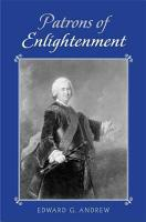 Patrons of Enlightenment PDF