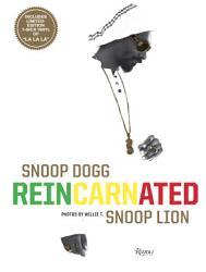 Snoop Dogg   Reincarnated PDF
