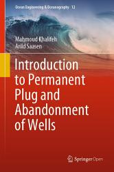 Introduction to Permanent Plug and Abandonment of Wells PDF