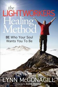 The Lightworkers Healing Method PDF
