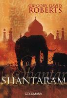 Shantaram PDF