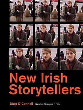 New Irish Storytellers PDF
