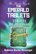 The Secret Key to the Emerald Tablets PDF