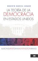 teor  a de la democracia en Estados Unidos  Almond  Lipset  Dahl  Huntington y Rawla  La PDF