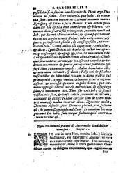 In quo habentur Expositio in librum beati Iob, trigintaquinque libris distincta, In septem Psalmos Poenitentiales, & In Cantica canticorum Salomonis: 2,1.2