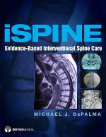 iSpine