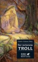 Der verlorene Troll PDF