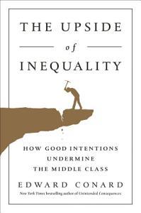 The Upside of Inequality PDF