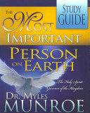 The Most Important Person on Earth PDF
