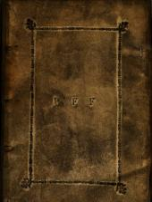 Opus in librum sapientie Salomonis novissime reimpressum. - Parisius, Bern. Aubri 1518