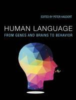 Human Language PDF