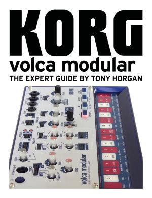 Korg Volca Modular   The Expert Guide