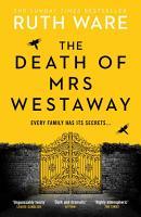 The Death of Mrs Westaway PDF