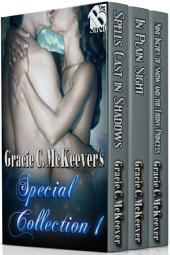 Gracie C. McKeever's Special Collection 1 [Box Set 52]