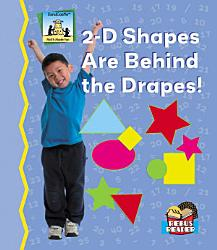 2 D Shapes Are Behind the Drapes  PDF