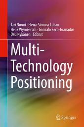 Multi-Technology Positioning