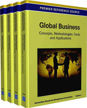Global Business PDF