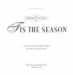 Tis the Season PDF