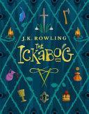 Download The Ickabog Book