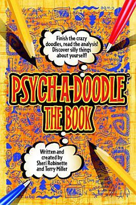 Psych a Doodle